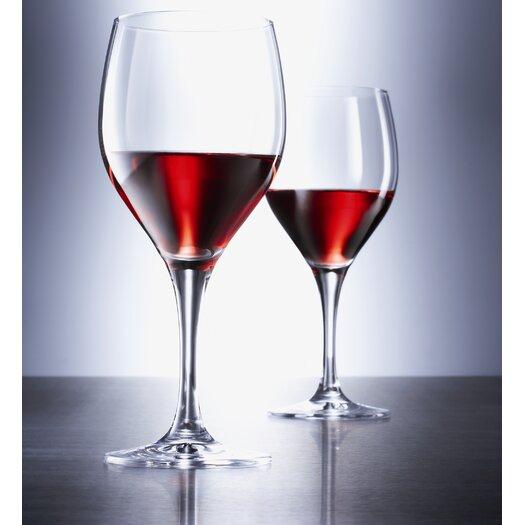 Schott Zwiesel Mondial Red Wine Glass