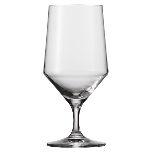 Schott Zwiesel Pure Tritan Beverage Water Glass