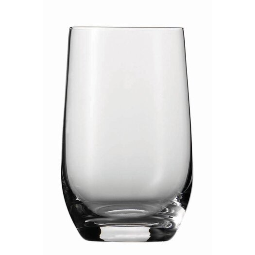 Schott Zwiesel Banquet Tritan Highball Glass