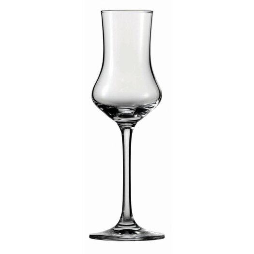 Schott Zwiesel Classico All Purpose Wine Glass