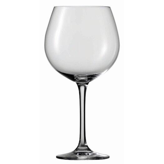 Schott Zwiesel Classico Iced Beverage Glass