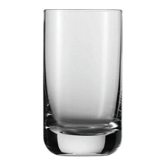 Schott Zwiesel Convention Tritan Highball Glass