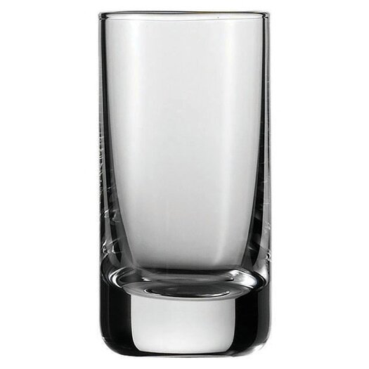 Schott Zwiesel Convention Tritan Shot Glass