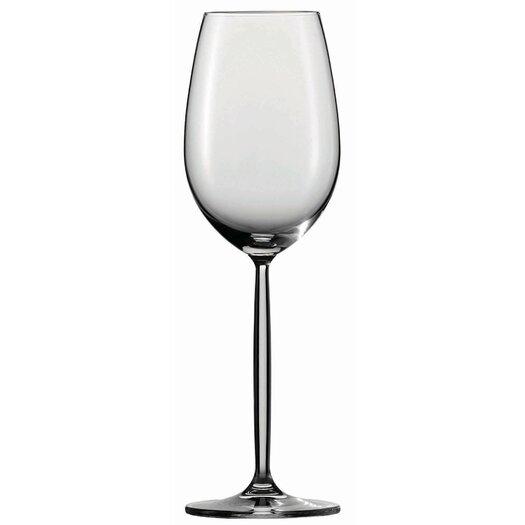 Schott Zwiesel Diva White Wine Glass