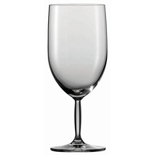 Schott Zwiesel Diva Tritan All Purpose Goblet Glass