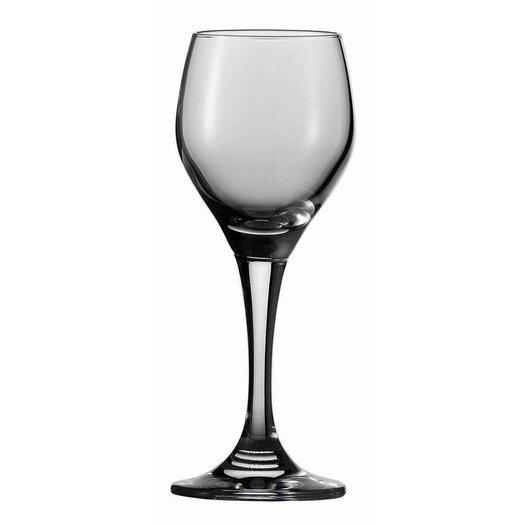 Schott Zwiesel Mondial Cordial Glass