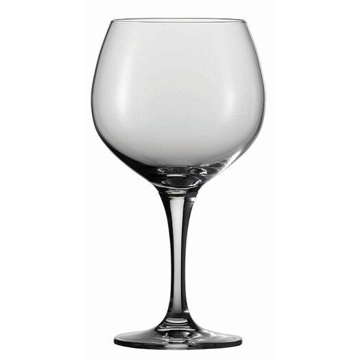 Schott Zwiesel All purpose wine glass