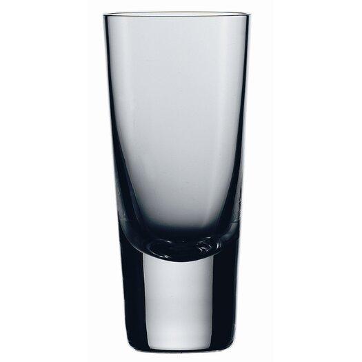 Schott Zwiesel Tossa Tritan Shot Glass