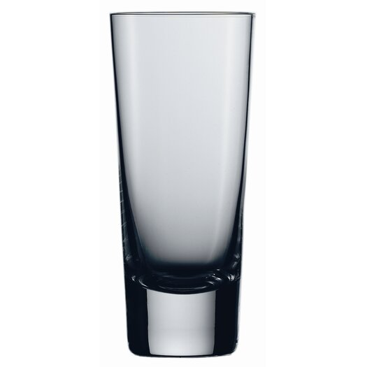 Schott Zwiesel Tossa Tritan Highball Glass