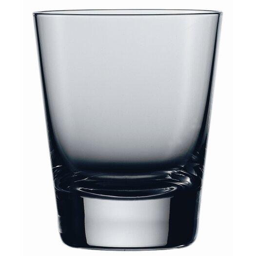 Schott Zwiesel Tossa Tritan Old Fashioned Glass