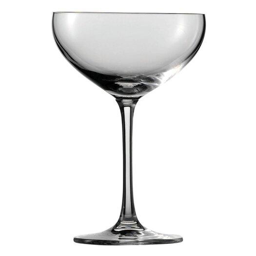 Schott Zwiesel Bar Special Champagne Flute