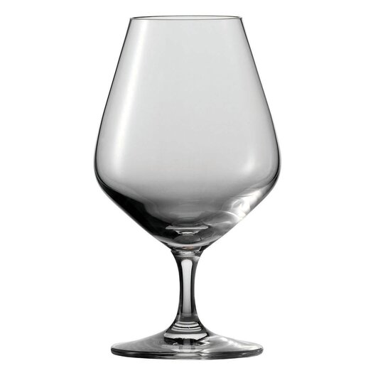 Schott Zwiesel Bar Special Water Glass
