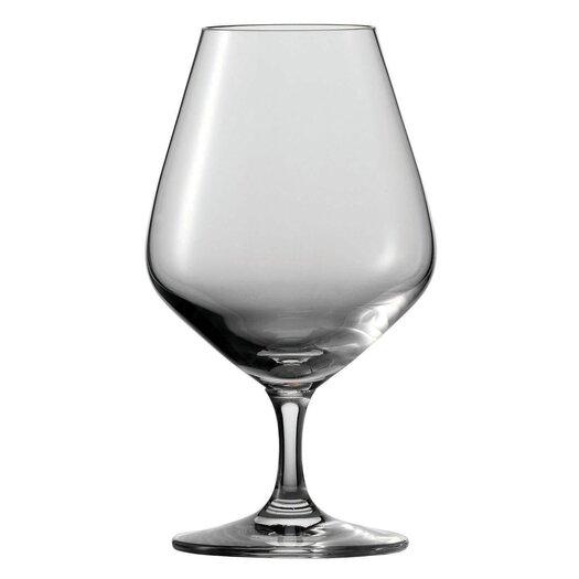 Schott Zwiesel Bar Special Water Glass