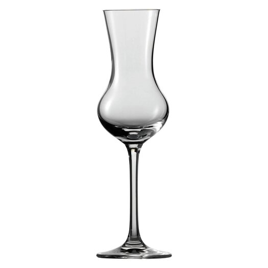 Schott Zwiesel Bar Special All Purpose Wine Glass