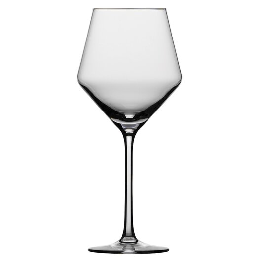 Schott Zwiesel Pure Tritan Beaujolais Glass