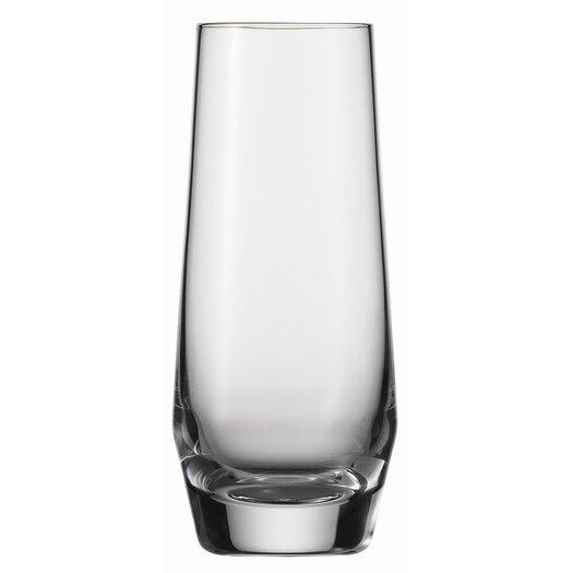 Schott Zwiesel Pure Tritan Juice Aperitif Glass