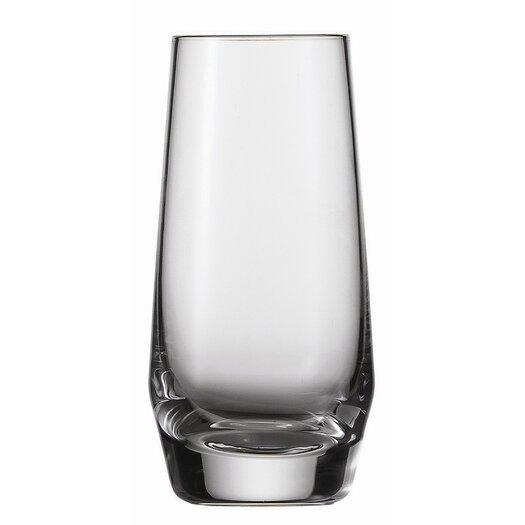 Schott Zwiesel Pure Tritan Shot Glass