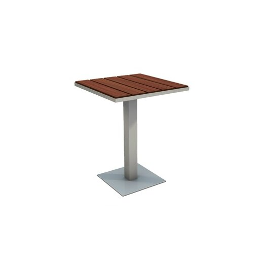 Etra Caf� Table