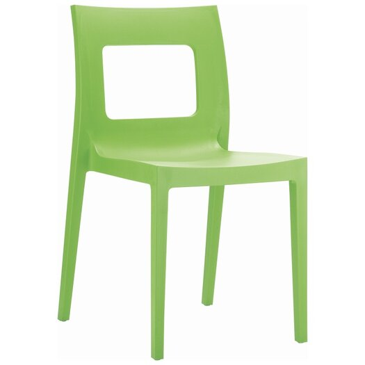 Compamia Lucca Dining Side Chair