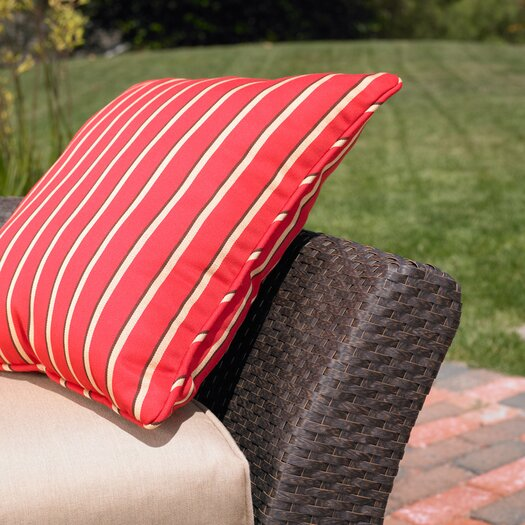 Mission Hills Corinth Daybed