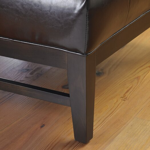 Mission Hills Madison Avenue Chair