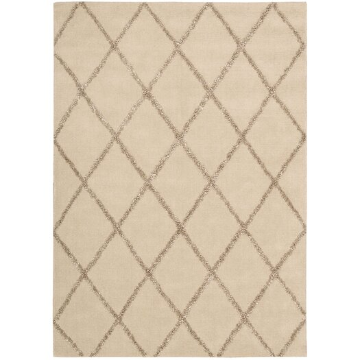 Joseph Abboud Rug Collection Monterey Sand Rug