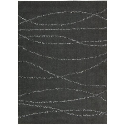 Joseph Abboud Rug Collection Monterey Rug
