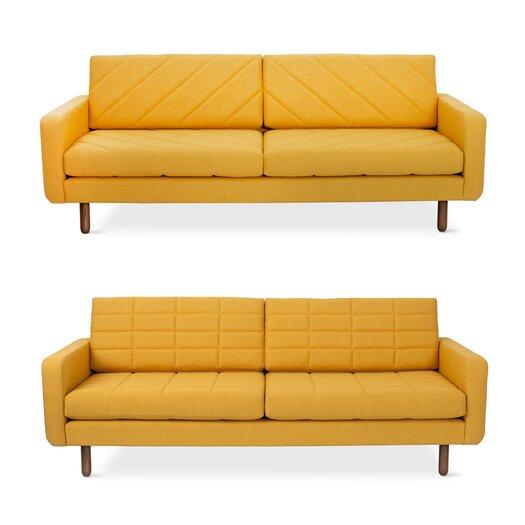 Gus* Modern Switch Sofa