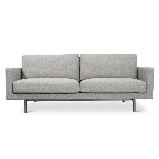 Gus* Modern Bloor Sofa