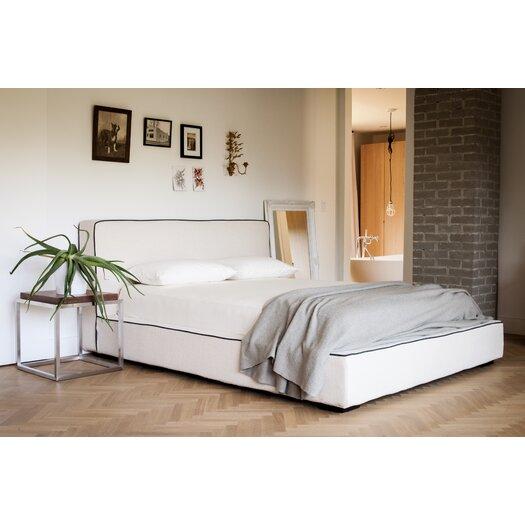 Gus* Modern Gardiner Bed Slip Cover