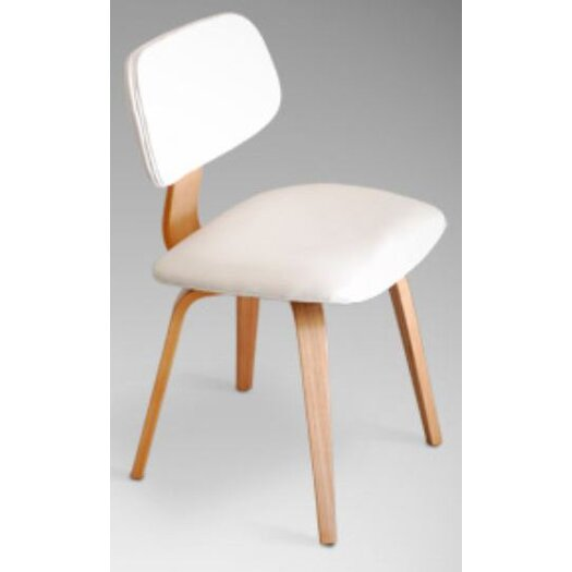 Thompson Chair (Set of 2)