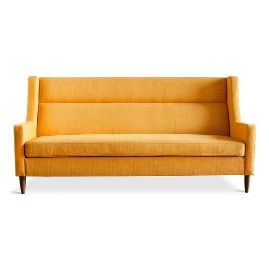 Gus* Modern Gus* Modern Carmichael LOFT Sofa