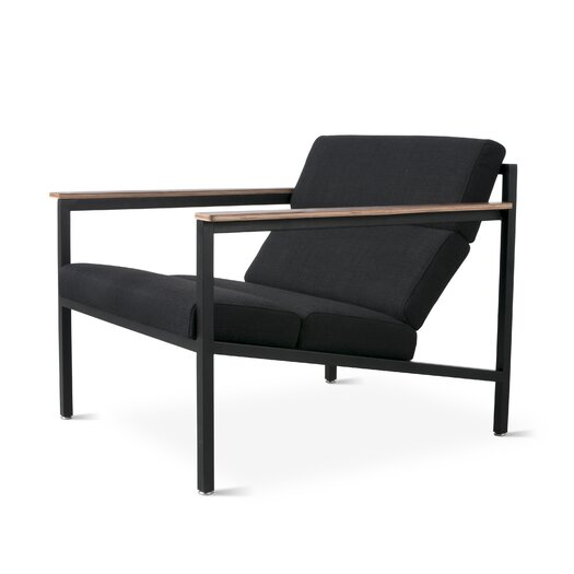 Gus* Modern Halifax Arm Chair