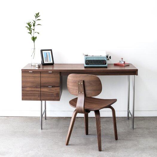 Gus* Modern Writing Desk
