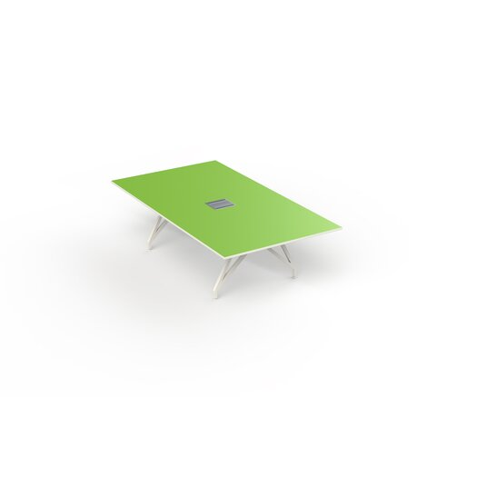 Scale 1:1 EYHOV Conference 5' Sport Table