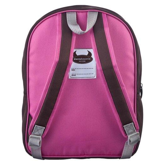 Beatrix Little Kid Animal Papar Backpack