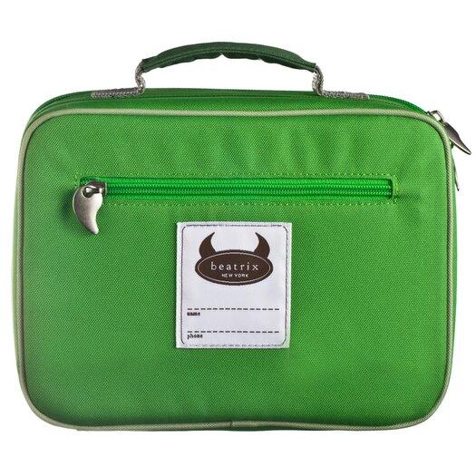 Beatrix Alister Lunch Box