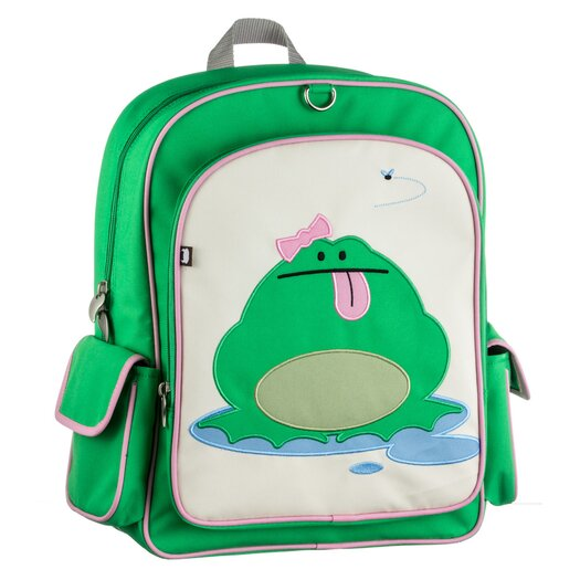 Beatrix Big Kid Animal Katatina Backpack