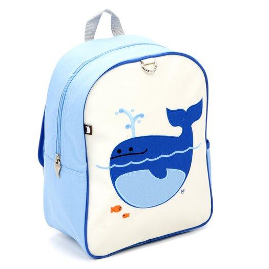 Beatrix Little Kid Animal Lucas Backpack