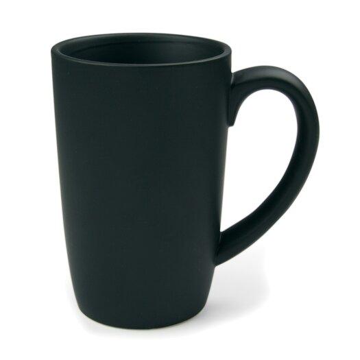 Omniware Teaz Cafe 18 oz. Tall Mug