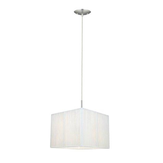 EGLO Tosca 1 1-Light Pendant