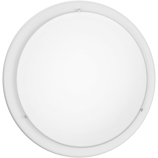 EGLO Planet Wall Sconce