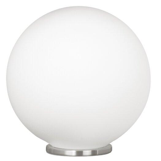 """EGLO Rondo 8.25"""" H Table Lamp"""