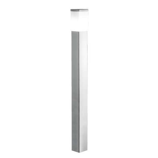 EGLO Calgary 1 Light Floor Lamp