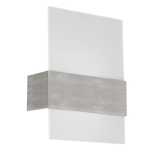 EGLO Nikita 1 1 Light Wall Sconce