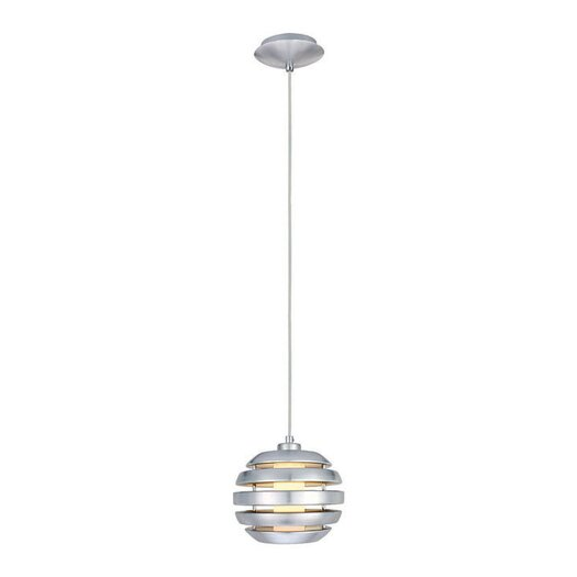 EGLO Mercur 1 Light Pendant