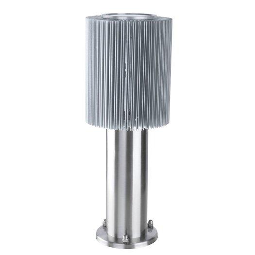 EGLO Maronello 1 Light Post Lantern