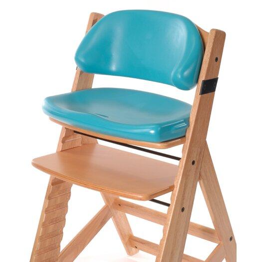 Keekaroo™ Height Right Comfort Cushion Set