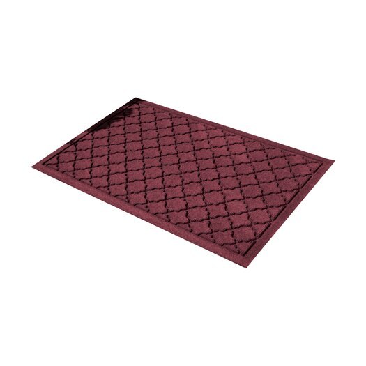 Bungalow Flooring Aqua Shield Cordova Doormat