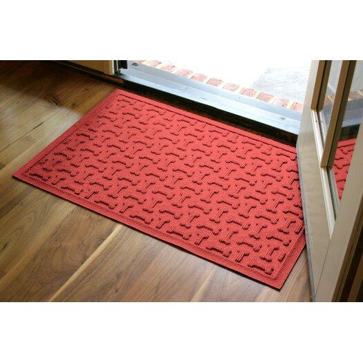 Bungalow Flooring Aqua Shield Dog Treats Mat